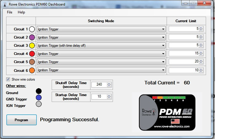 PDM60 Dashboard.jpg