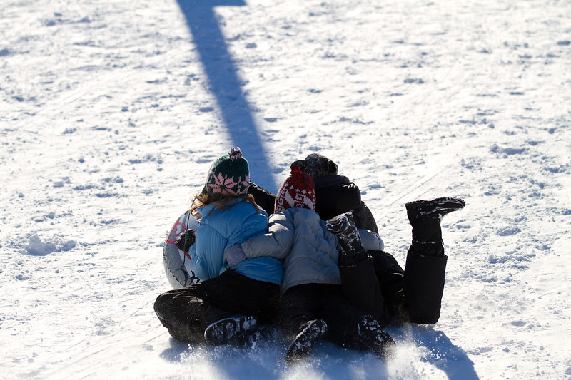 sledding-101228-124.jpg