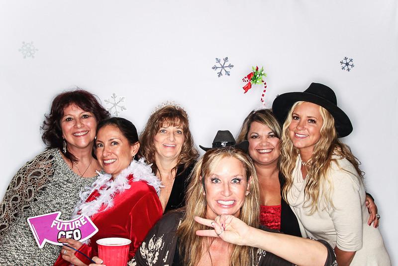 Ayuda and Auxillio Christmas Party 2015-Photo Booth Rental-SocialLightPhoto.com-67.jpg