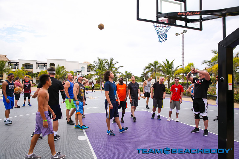 04-25-2017_BasketballGame_028.jpg