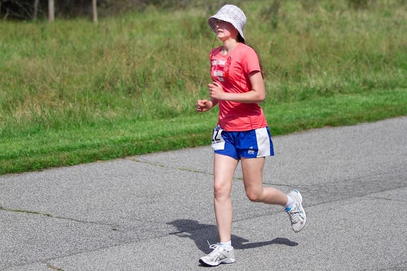 marathon:12 -760.jpg