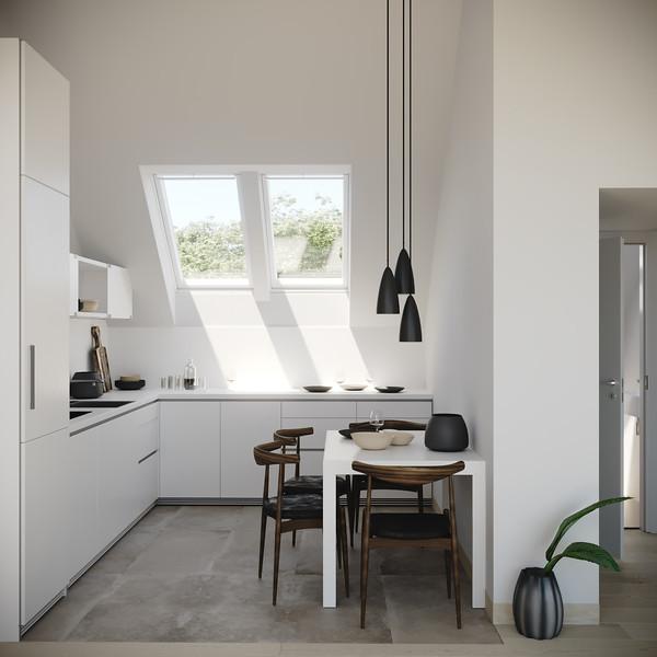 velux-gallery-kitchen-21.jpg