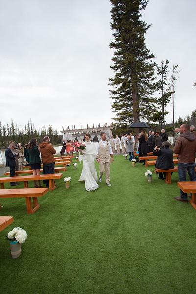 G&D Wedding Ceremony 2-89.jpg