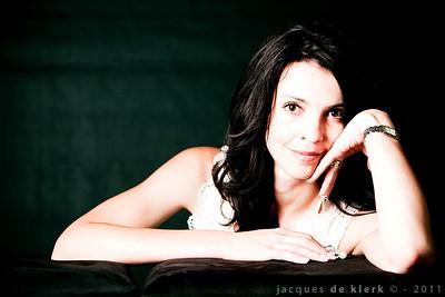 Lize Louw