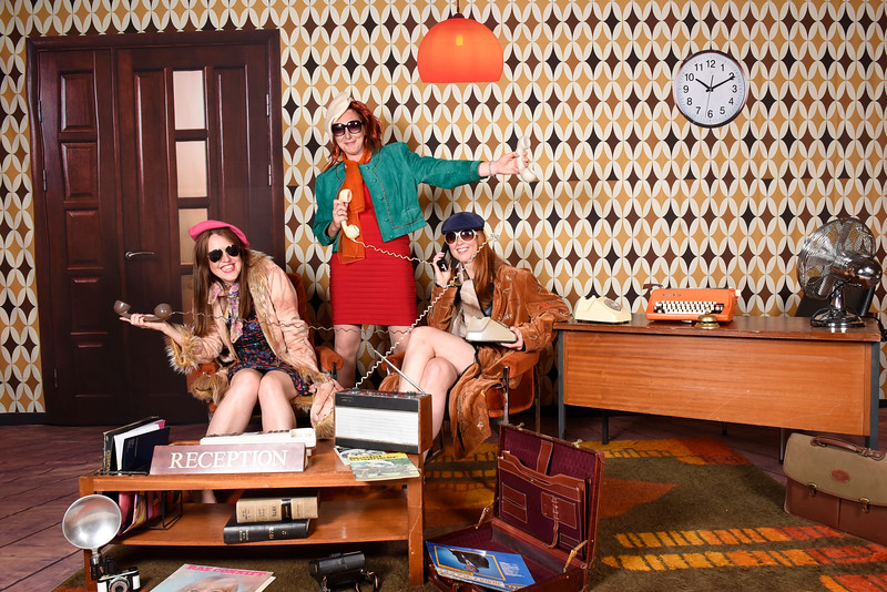 70s_Office_www.phototheatre.co.uk - 160.jpg