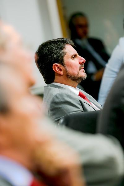 110719 - CCJ - Senador Marcos do Val_8.jpg