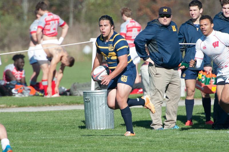2016 Michigan Rugby vs. Wisconsin  010.jpg