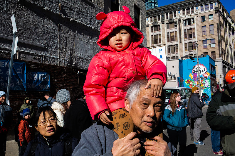 chinese-16.jpg