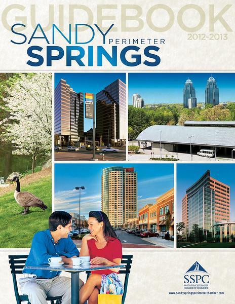 Sandy Springs NCG 2012 - Cover (8).jpg