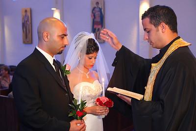 Ceremony S&G