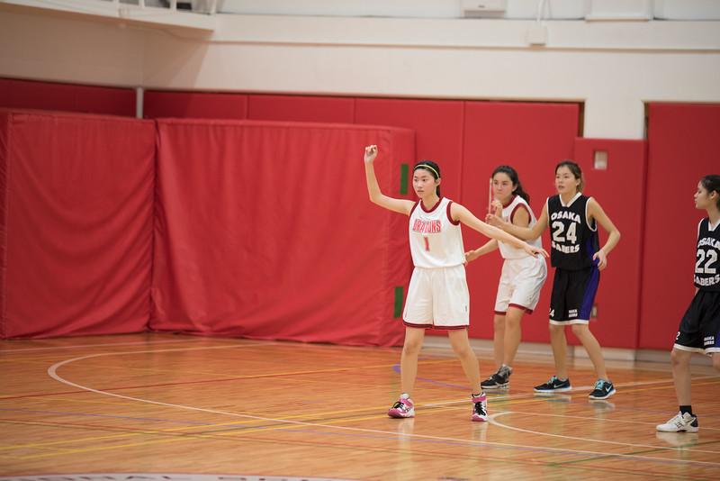 JV_Basketball_wjaa-4595.jpg