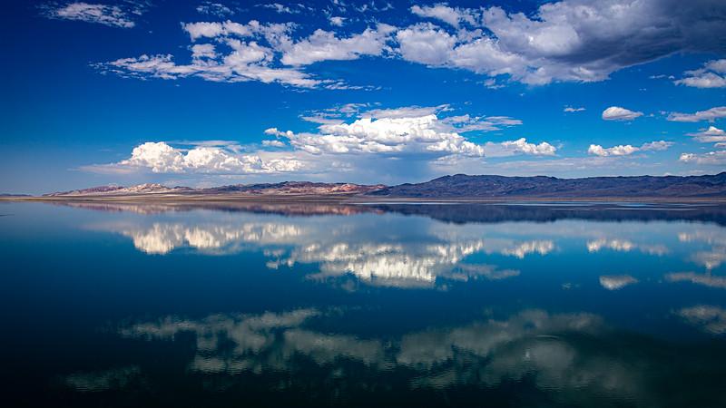 Walker Lake 16-9.jpg