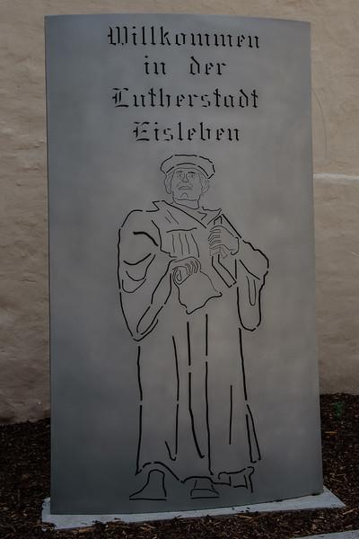 16-Wittenberg-0232-FB.jpg