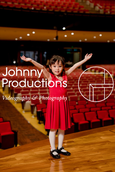 0162_day 1_SC mini portraits_johnnyproductions.jpg