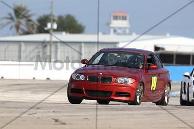 19 BMW