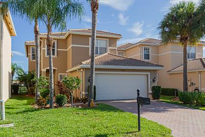 10487 Winged Elm Ln, Fort Myers, Fl.