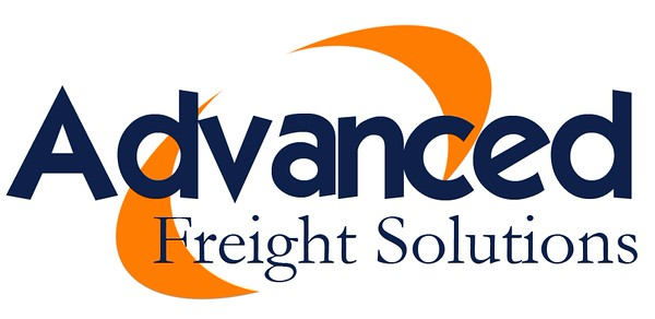 Advanced Freight Solutions