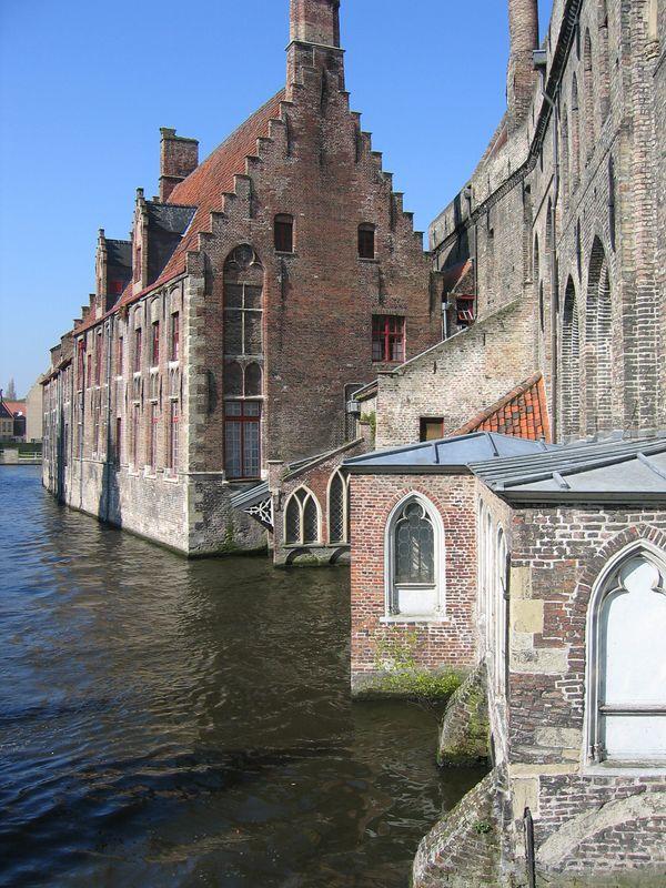 church_water.jpg