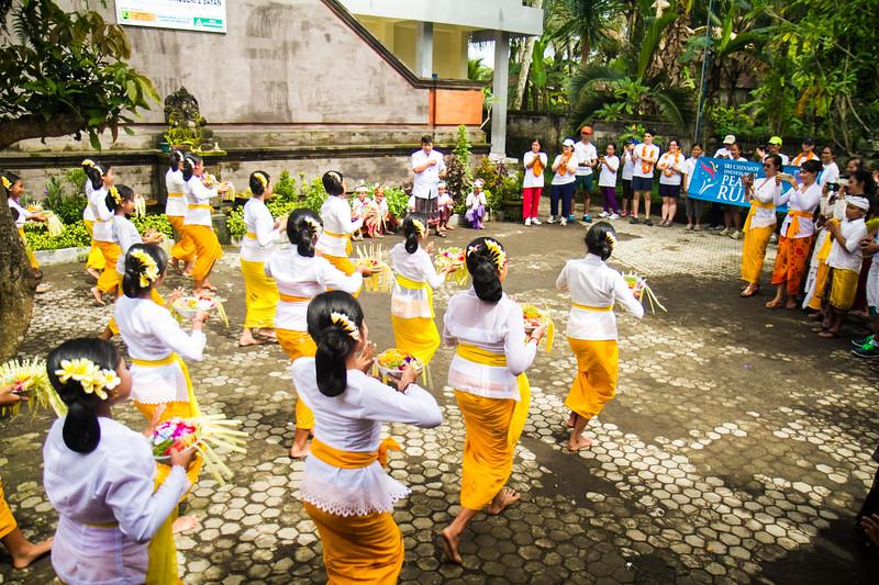 Bali sc3 - 209.jpg