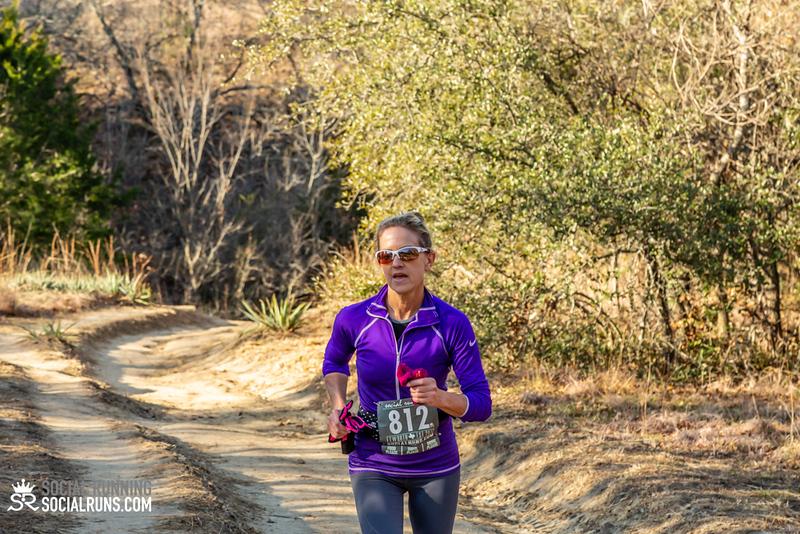SR Trail Run Jan26 2019_CL_4644-Web.jpg
