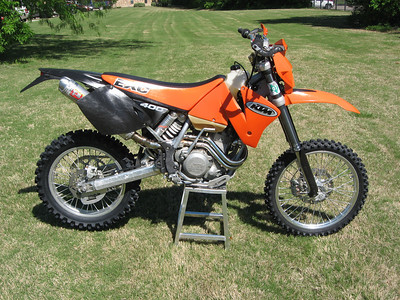 2007_04_15 KTM 400 (2002)