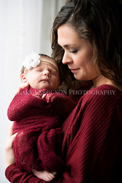 Hillary_Ferguson_Photography_Carlynn_Newborn064.jpg