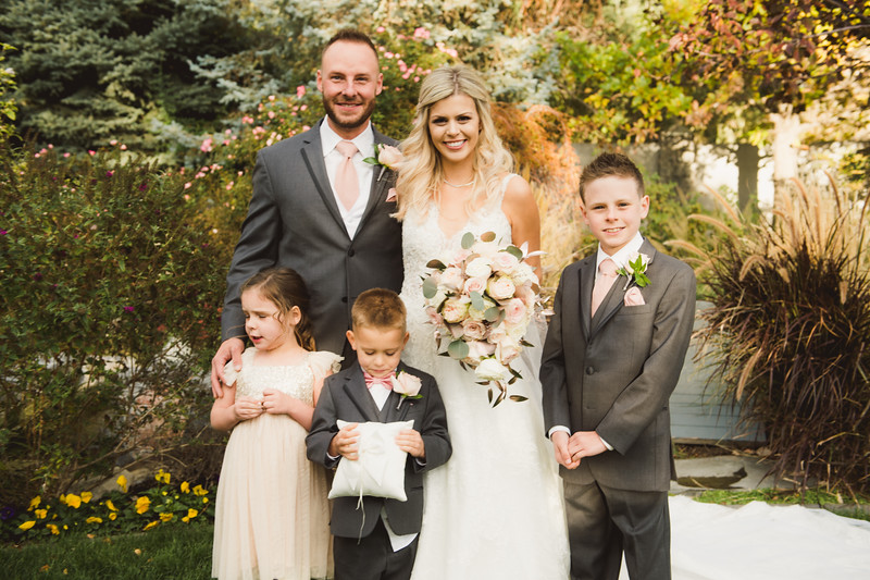heather lake wedding photos V2-4.jpg
