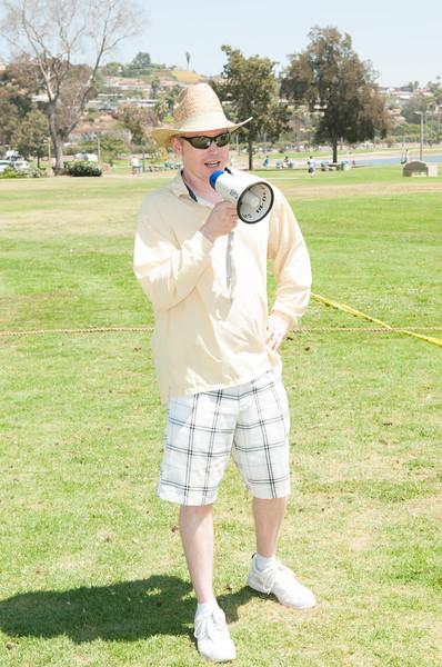 20110818 | Events BFS Summer Event_2011-08-18_13-52-53_DSC_2106_©BillMcCarroll2011_2011-08-18_13-52-53_©BillMcCarroll2011.jpg