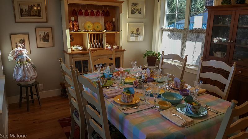 Easter with Deb Matthew and neighbors (1 of 25).jpg
