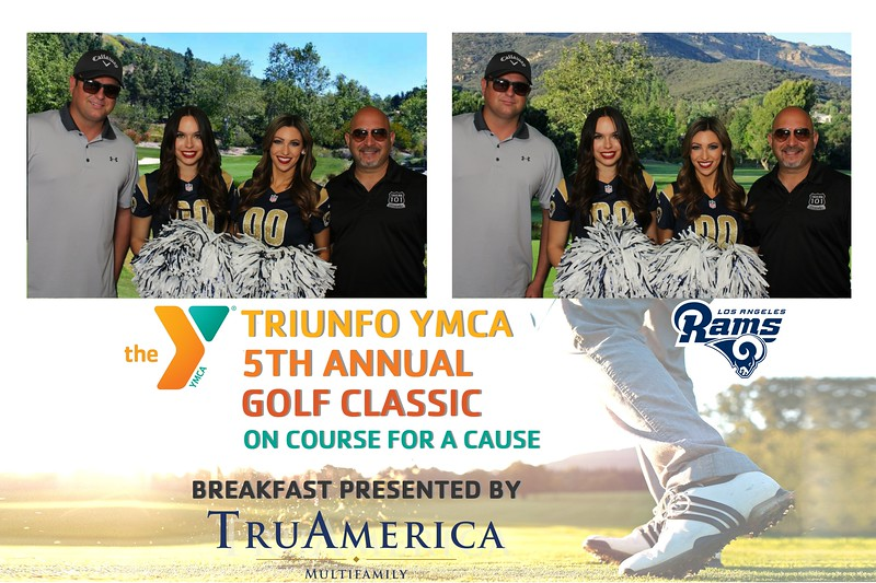 YMCA_5th_Annual_Golf_Classic_Prints_ (19).jpg