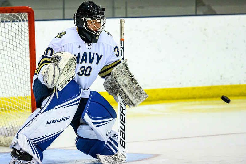 2019-10-11-NAVY-Hockey-vs-CNJ-119.jpg