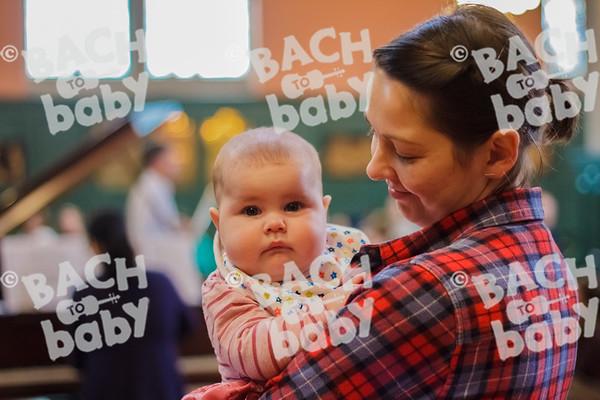 ©Bach to Baby 2017_Laura Ruiz_Chiswick_2017-03-31_24.jpg