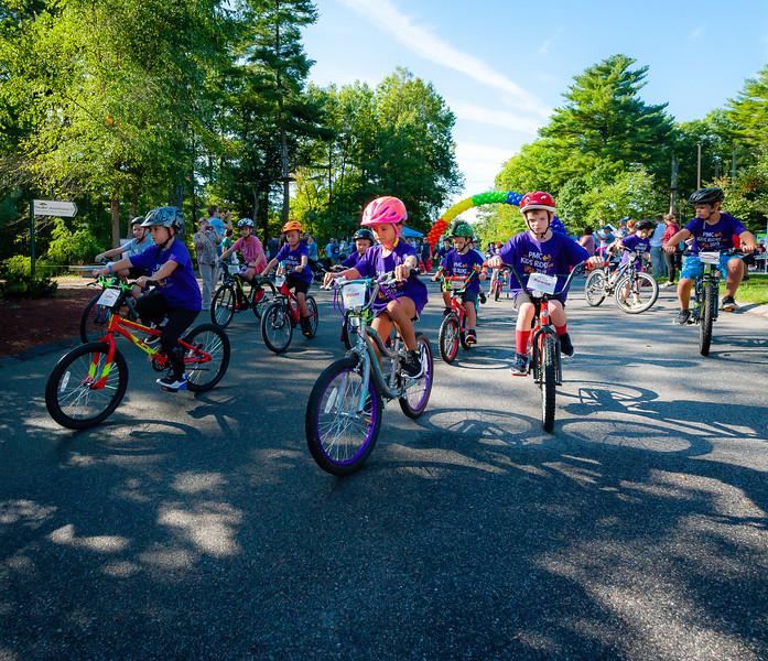 2019 PMC Canton Kids Ride-3972.jpg