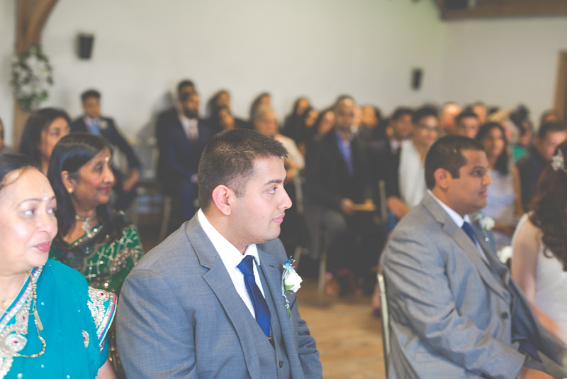 Miran and Yas Wedding-107.jpg