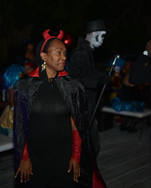 Halloween at the Barn House-188.jpg