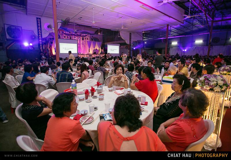 Vincy & Allen_Bagan Serai Actual Day_Reception Session-86.jpg