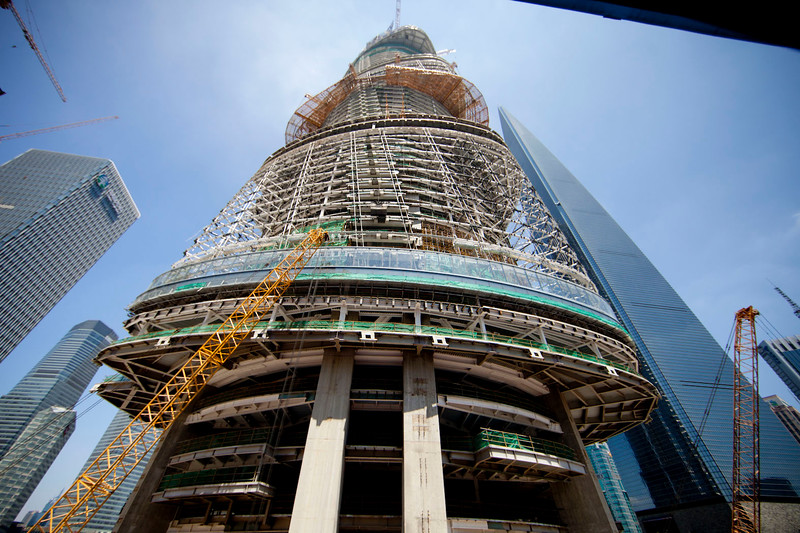 sh tower12 85.jpg