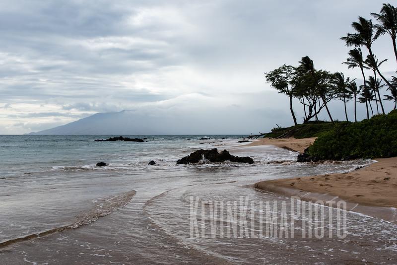 Maui2016-002.jpg