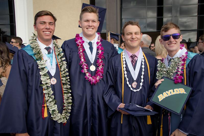 2018 TCCS Graduation-211.jpg