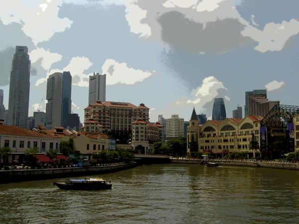Singapore-India-Nepal-Bangkok 019.jpg