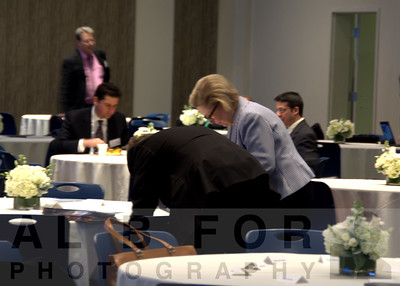 Mar 12, 2015  WTCGP The 12th Annual Global Business Conference~FINAL
