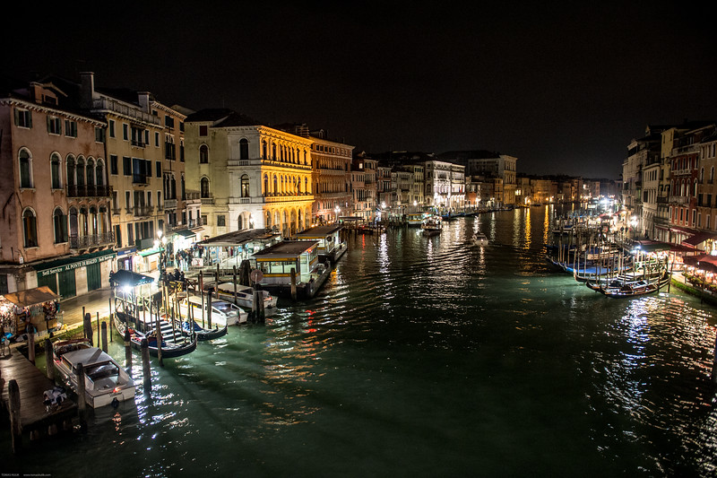 Venezia (5 of 373).jpg