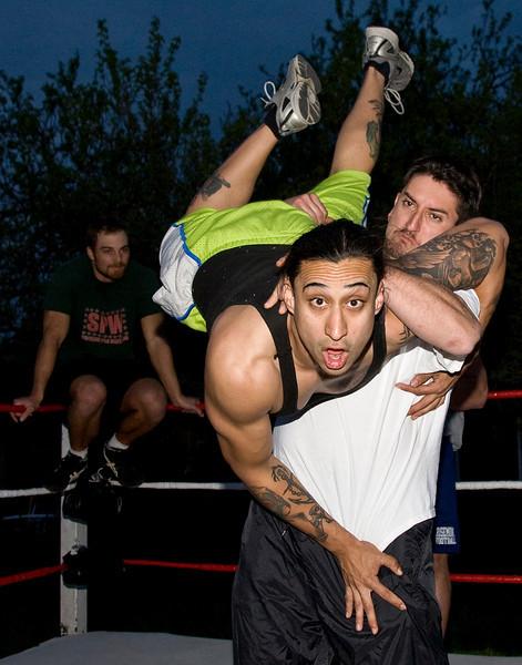 wrestling.jpg