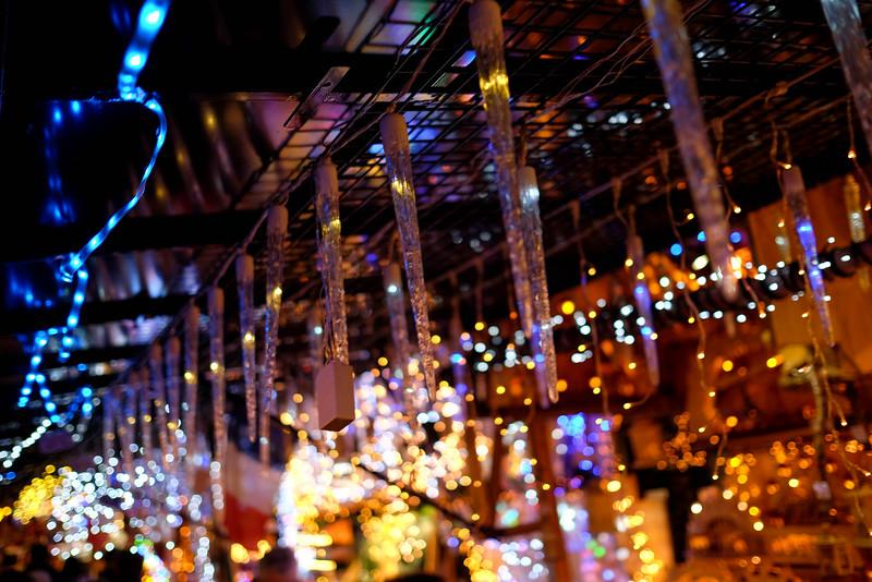 Strasbourg_ChristmasMarket-161125-42.jpg