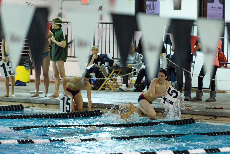 KSMetz_2017Jan28_7498_SHS Swimming Wichita Meet.jpg