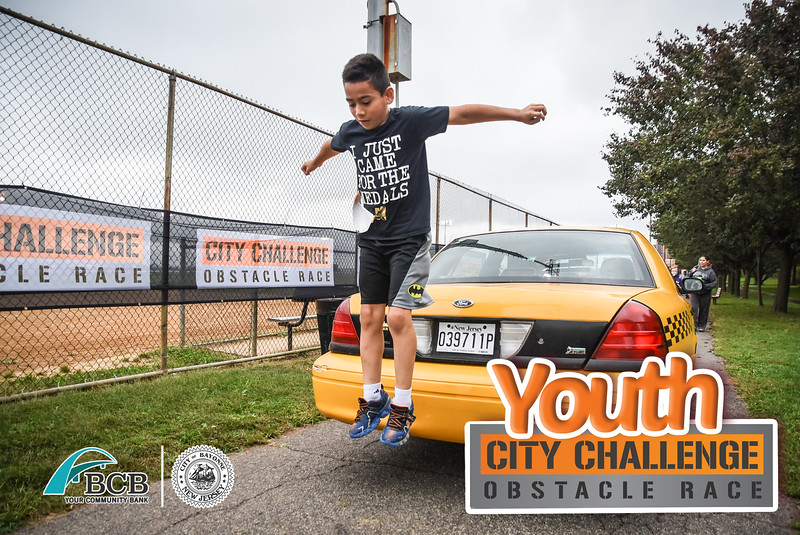 YouthCityChallenge2017-1344.jpg