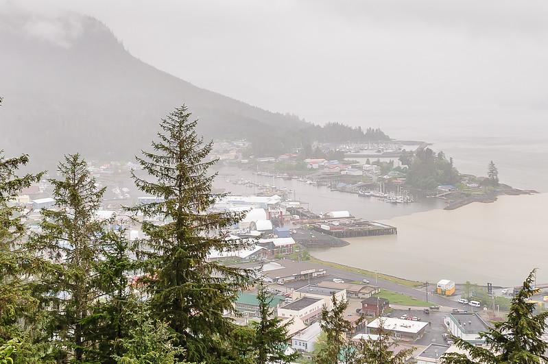 20170523-Alaska-02721.jpg