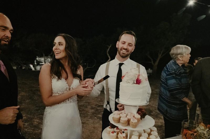 Jenn&Trevor_Married298.JPG