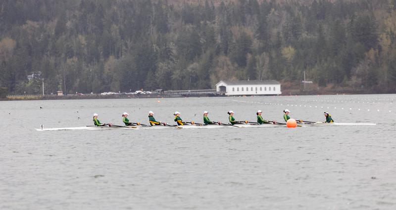 Rowing-91.jpg