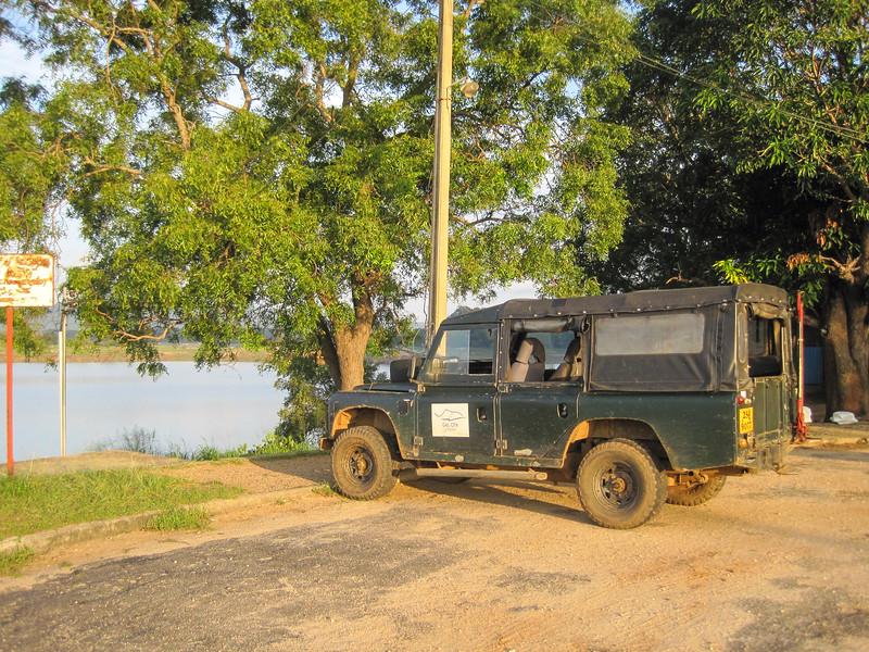Sri_Lanka17-0074.jpg